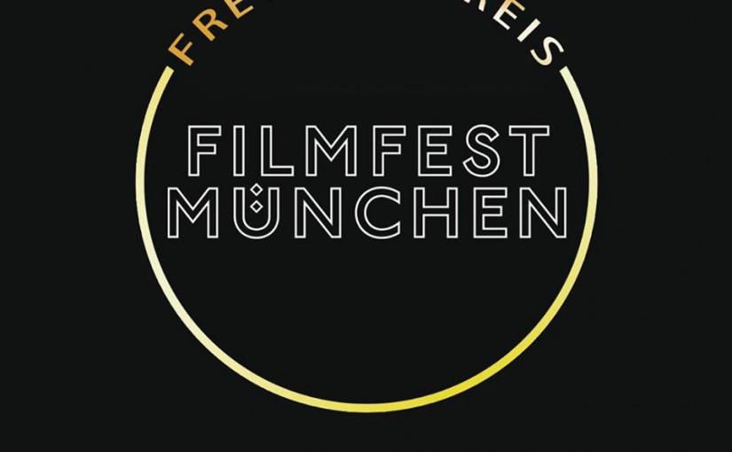 17.10.2018 – Mitgliederversammlung des Freundeskreis Filmfest München