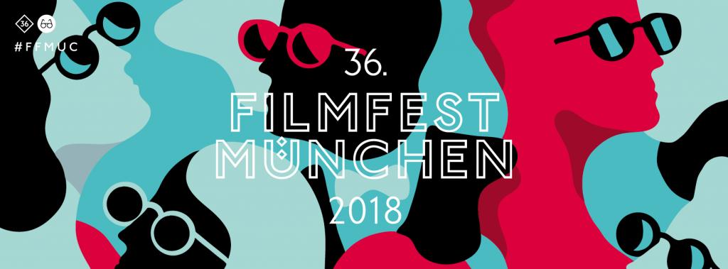 2018_FilmfestMUC